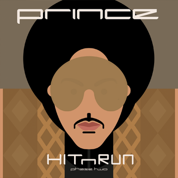 prince hit nd run phase two