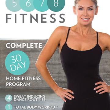 fitness program