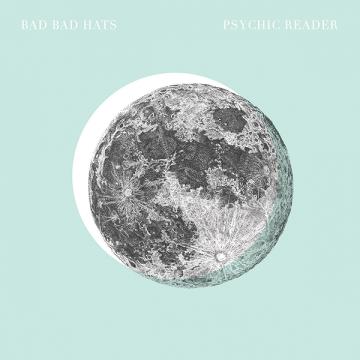 bad bad hats album