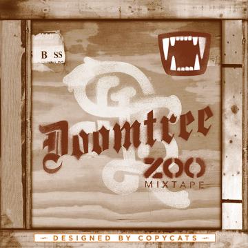 Doomtree Zoo