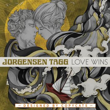 Jorgensen Tagg