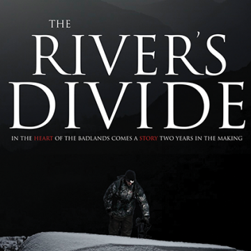 the rivers divide