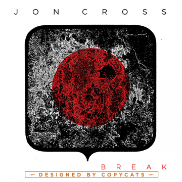 Jon Cross