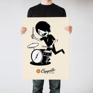 2048x2048_drummer