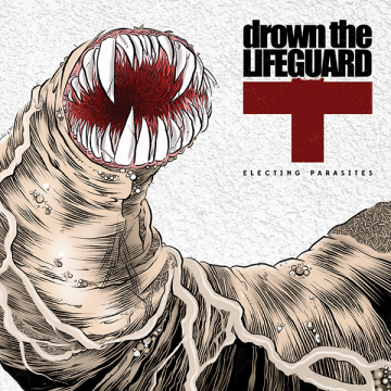 drown the lifeguard