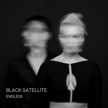 Black Satellite - Endless