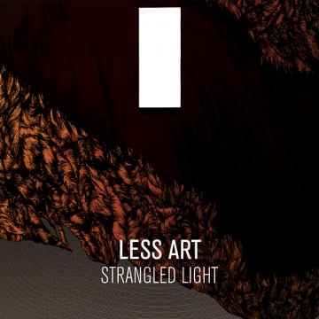Less Art