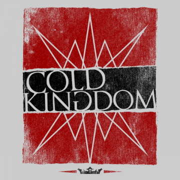 Cold Kingdom Block