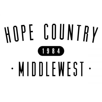 Hope Country Middlewest