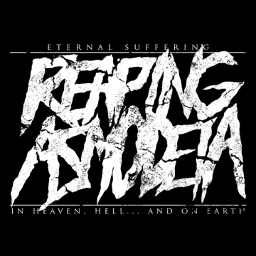 Reaping Asmodeia Eternal