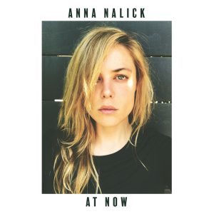 Anna Nalick - At Now