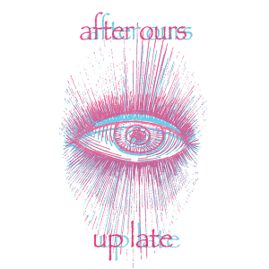 After Hours - Up Late