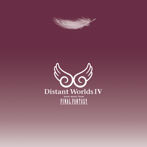Distant Worlds IV