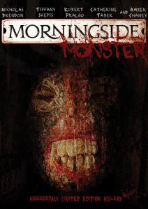 Morningside Monster